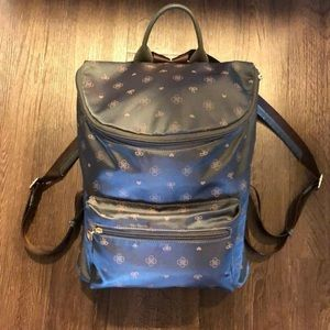 Handbags - Cumber backpack